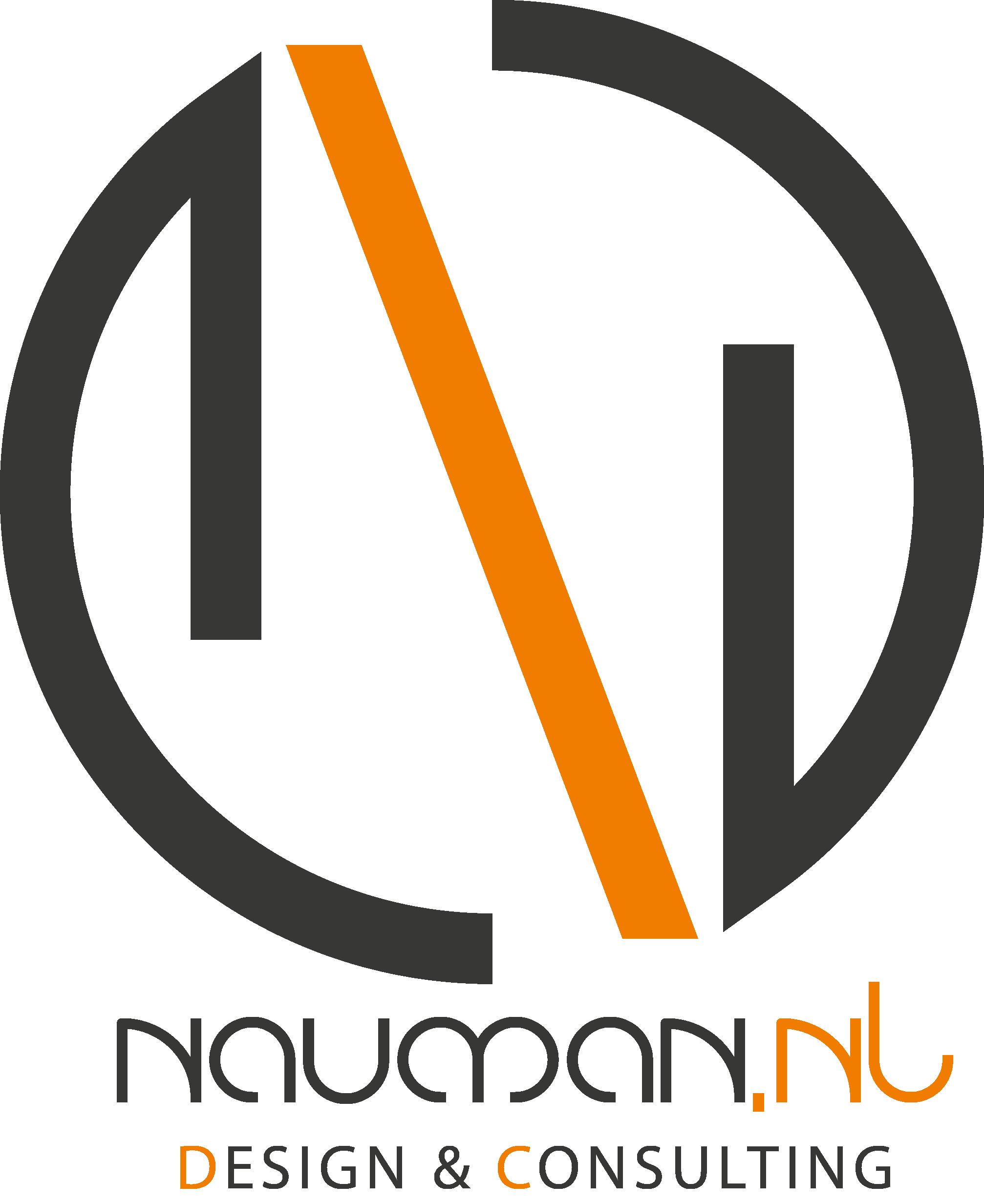 Nauman Design & Consulting