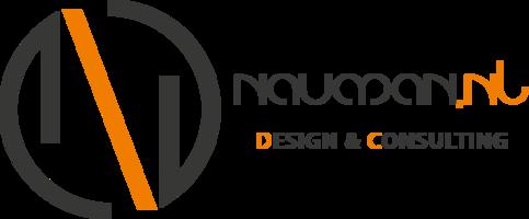 Nauman Design & Consulting | Nauman.nl